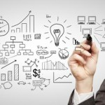 incentivi per le imprese