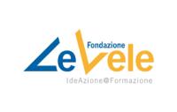 logo LE VELE
