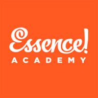 logo ESSENCE ACADEMy