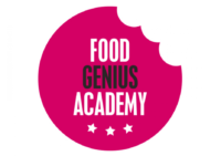 Food Genius Academy logo