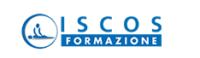 logo Iscos