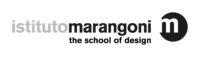 Logo Istituto Marangoni