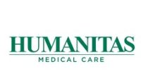 humanitas medical care