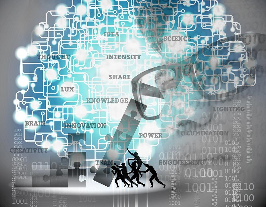 ottimizzazione e innovazione dei processi produttivi