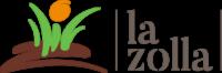 LaZolla-logo