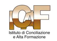 logo-ICAF