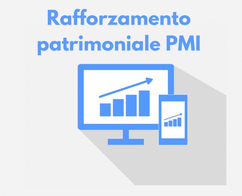 Rafforzamento patrimoniale PMI (2)