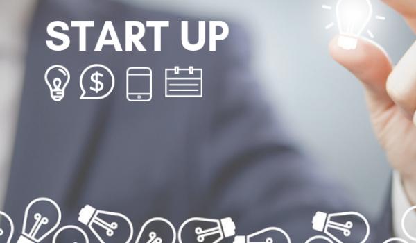 nascita start up innovative - Metodi srl