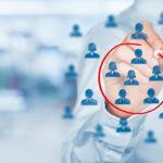 consulenza strategica - ricerca del personale
