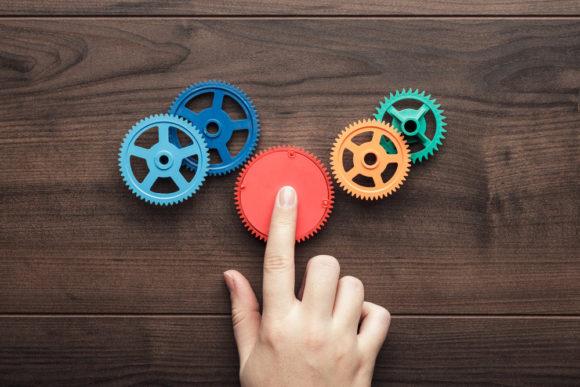 Legge Sabatini finanziamento agevolato per PMI industriali, artigiane e di servizi