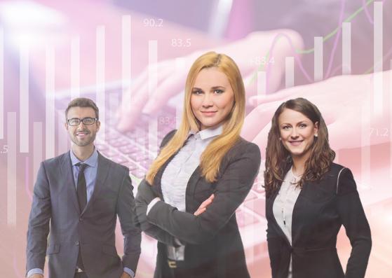 neo imprenditorialità giovanile e femminile